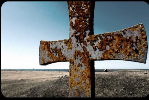 ¿Es eficaz la oración por los difuntos? - Mes de Noviembre 1