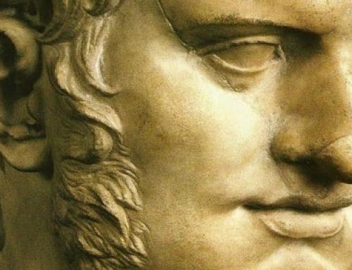 Acta de los protomártires romanos