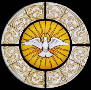 ¿Sabes cómo hacer el Decenario al Espíritu Santo? 7