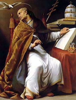 San León Magno - 10 de noviembre 3