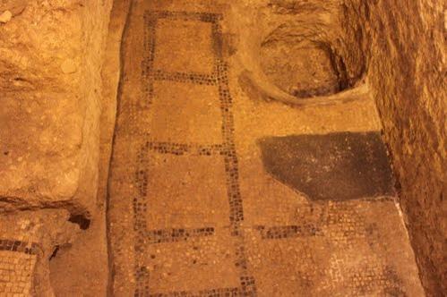 Nazaret de Galilea 6