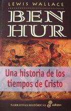 Ben Hur 2
