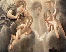¿Sabes cómo hacer el Decenario al Espíritu Santo? 2