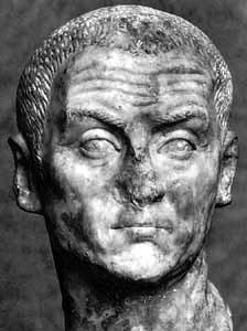 ¿Qué aportó el cristianismo primitivo a la historia de la humanidad? 1