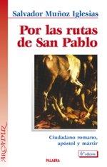 Por las rutas de San Pablo