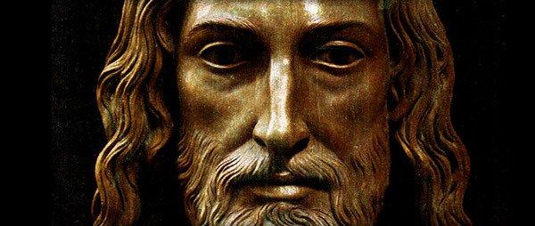 La Sábana Santa - entre historiografía y fe 1