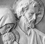 José, ejemplo de libertad y apertura a Dios 1