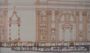 Basílica de San Pedro - El Vaticano 4