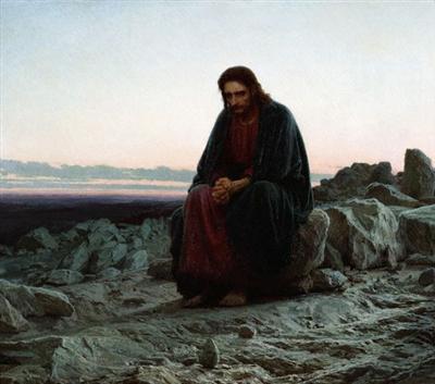 Los retiros espirituales: su origen 1