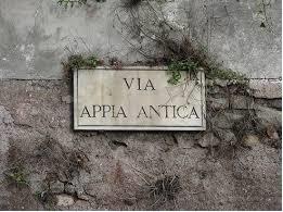 via_appia_antica.jpg