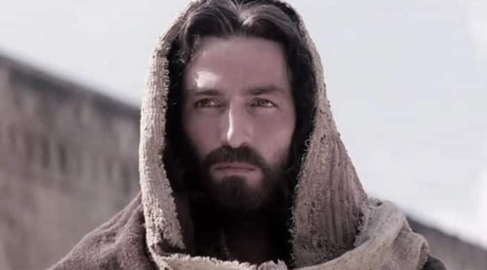 """Jim Caviezel volverá a interpretar a Jesús en la nueva película de Mel Gibson """"La Resurrección"""" 1"""