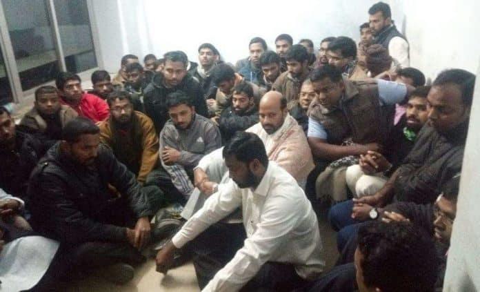 Así viven los cristianos en India: perseguidos, amenazados y humillados 2