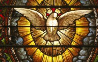 """2º Día Decenario al Espíritu Santo – """"Quiero lo que quieras"""" 2"""