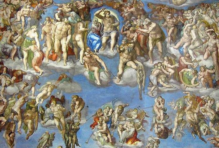 http://www.primeroscristianos.com/significado-actual-la-santidad/