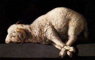 Asombrosas profecías de Isaías sobre la Pasión de Cristo - 700 años antes 2