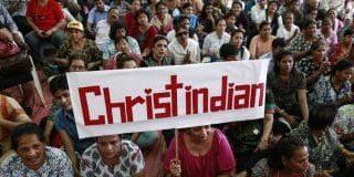 Así viven los cristianos en India: perseguidos, amenazados y humillados 5