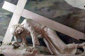 Conmovedoras profecías de Zacarías sobre la Pasión - 500 años antes de Cristo 1