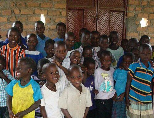 El cristianismo crece en África pese a persecución y poco apoyo estatal, revela estudio