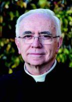"""José Antonio Loarte - """"Estamos en época de primeros cristianos"""" 1"""