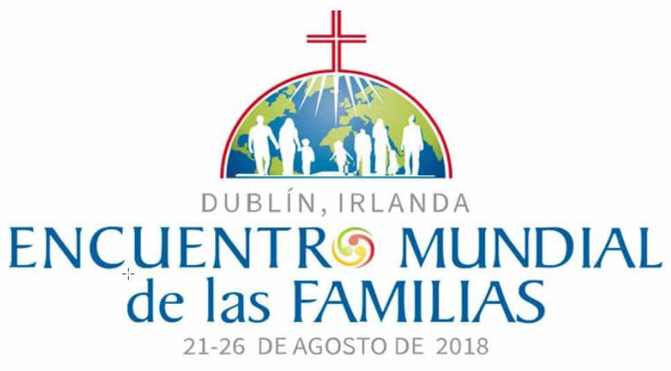 Claves del próximo Encuentro Mundial de las Familias 1