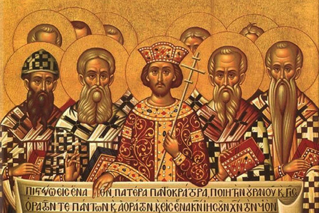 """José Antonio Loarte - """"Estamos en época de primeros cristianos"""" 3"""
