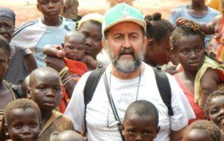 República Centroafricana: un país olvidado y una Iglesia valiente 3
