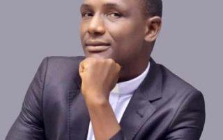 Secuestrado un sacerdote católico en el sur de Nigeria 1