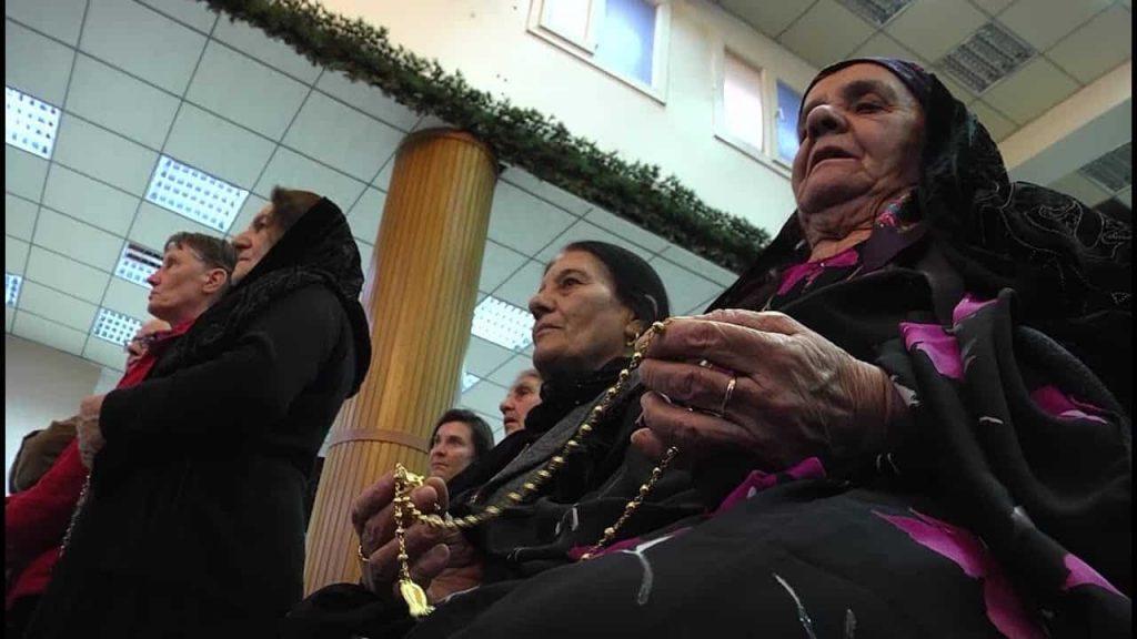 Católicos de Egipto: No nos iremos de aquí porque tenemos una misión que cumplir 2