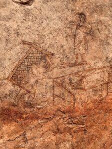 Las seis imágenes de Jesús más antiguas - ¿Sabes cuáles son? 3
