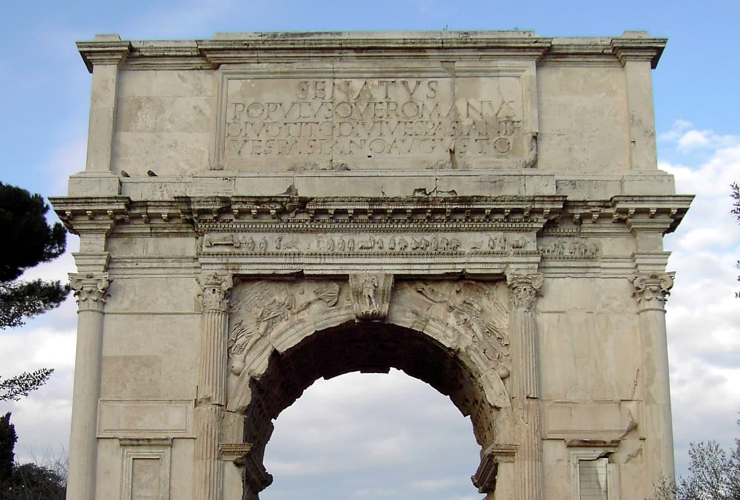 ¿Cuáles fueron las causas de la expansión del cristianismo en sus comienzos? 1