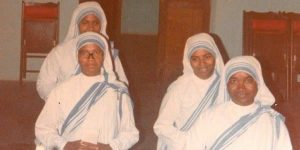 Impresionante testimonio del Padre Tom que fue secuestrado por miembros del Estado Islámico - Yemen 2