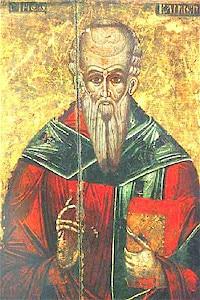 La primera literatura cristiana 1