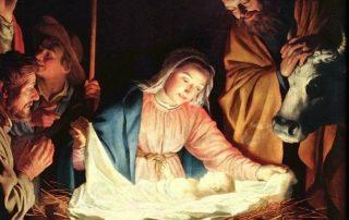 Redescubrir la Navidad para no perder su verdadero sentido 3