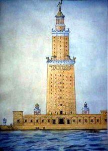 Clemente de Alejandría - 4 de diciembre 3