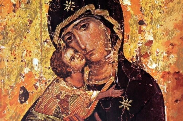 ¿Qué es lo que sabemos con certeza sobre la Virgen María? 1