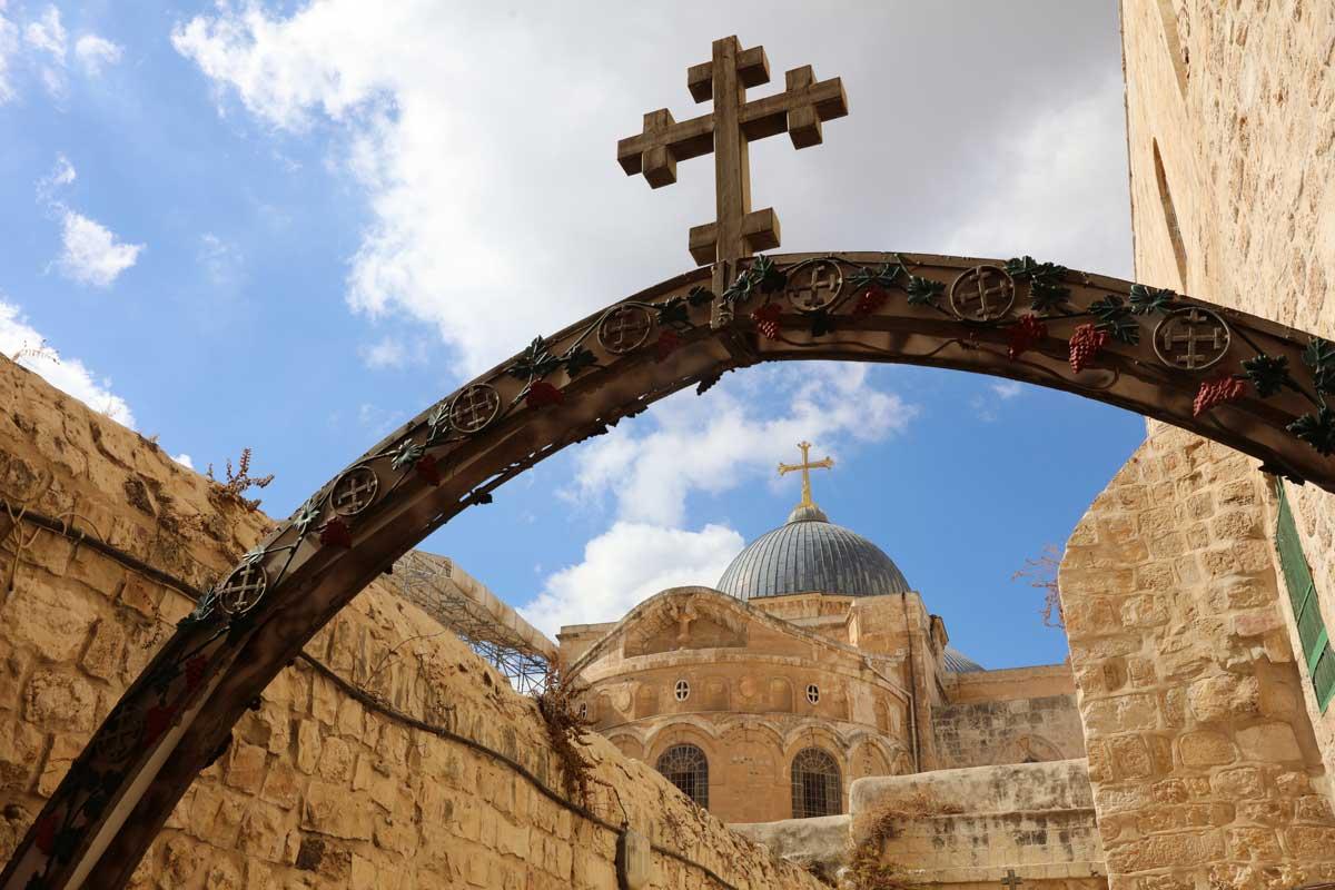 El auge del cristianismo en el imperio romano - La expansión de la Iglesia primitiva 1