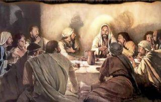 Los cinco sentidos, aplicados a los lugares donde vivió Jesús: ¿cómo luce, suena, huele, sabe y acaricia Tierra Santa? 7