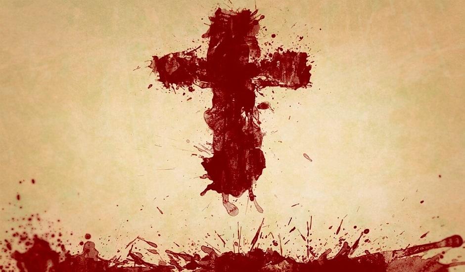 ¿Es la religión cristiana la verdadera? 1