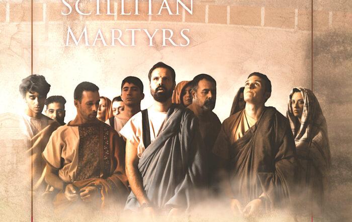 martires escilitanos