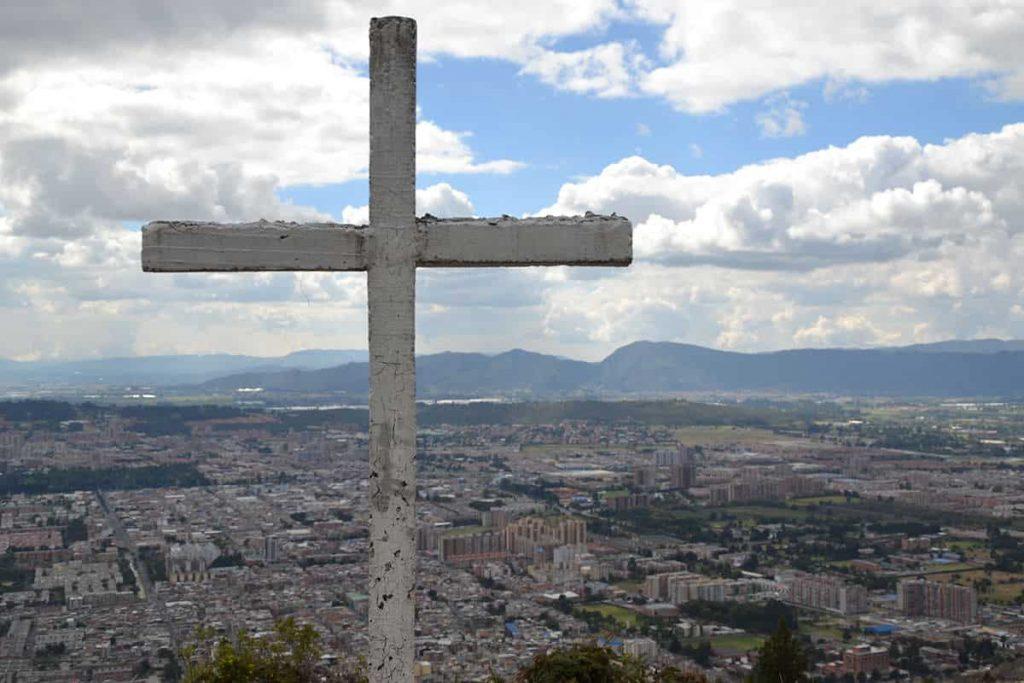 245 millones de cristianos son perseguidos en todo el mundo 1