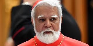 Cardenal de Pakistán: Admiro a los cristianos de mi país por la fe que tienen 1