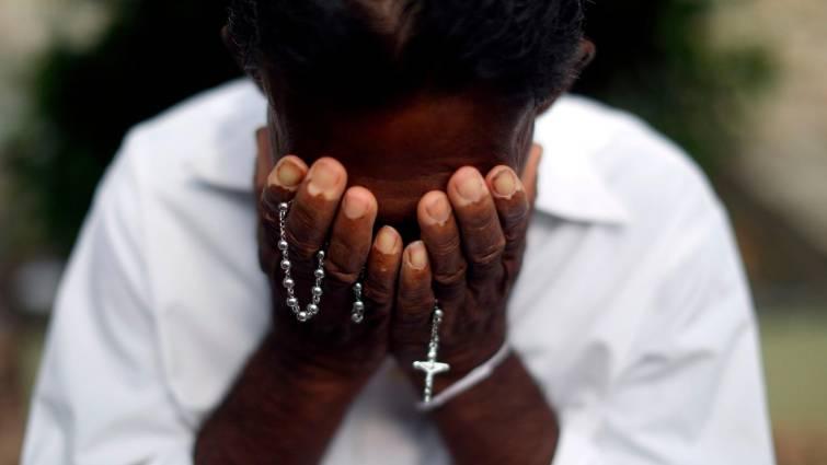 """Daesh quema casas de cristianos en Mozambique """"en el nombre de Alá"""" 1"""