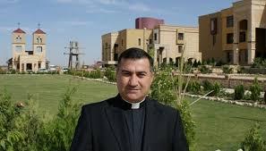 ¿Qué queda del Cristianismo en Irak cinco años después de la invasión del Daesh? 1