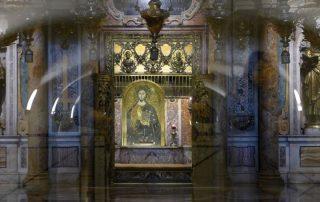 ¿Son verdaderas las reliquias de Cristo y los apóstoles? 8
