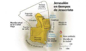 El Templo de Jerusalén 5