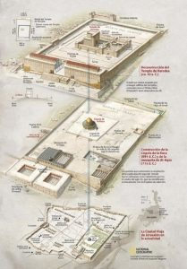 El Templo de Jerusalén 4