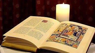 ¿Qué diferencias hay entre los evangelios canónicos y los apócrifos? 2