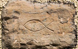 Arqueología Cristiana 2