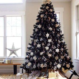 ¿Cuándo se pone el árbol de Navidad? - ¿Qué dice la tradición? 2