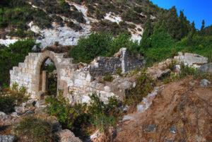 Monte Carmelo - Santuario de Stella Maris (en Haifa) 3
